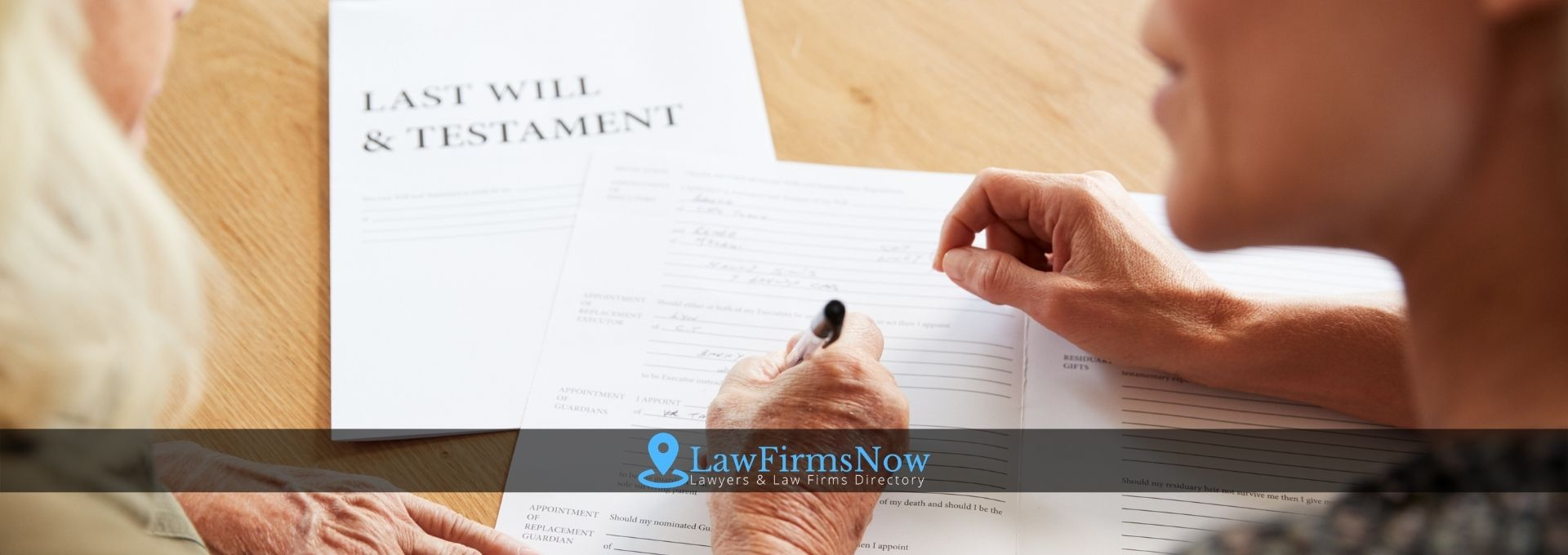 Why Is Having a Will So Important