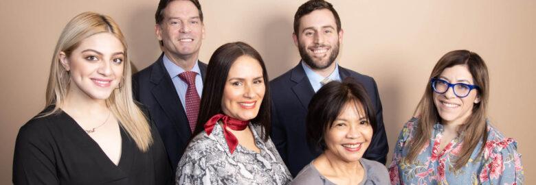 The Micklin Law Group LLC