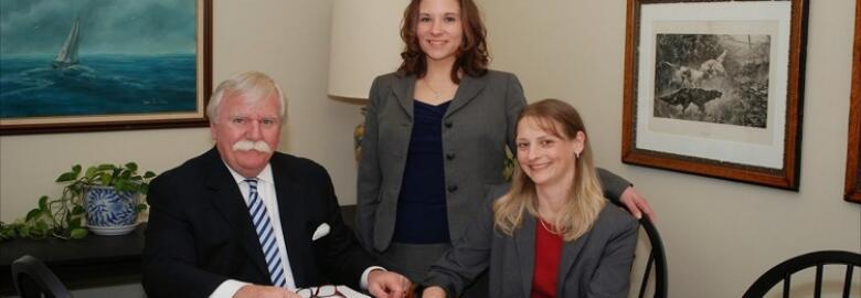 Flaherty Legal Group, LLC
